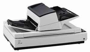 Fi 7700 fi 7600 and fi 7700s heavy duty flexible for Heavy duty document scanner