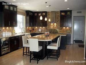 the most beautiful kitchens 2162
