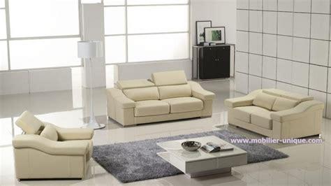 canapé italien solde canape cuir italien solde top canap sofa divan canap