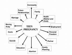 Teen Pregnancy  Teen Pregnancy