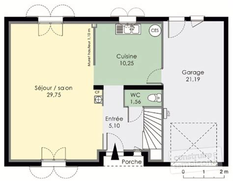application cuisine gratuite application dessin plan maison vue d extrieur en