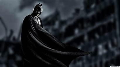 Thug Batman Dark Knight Rises Hdwallpaper Info