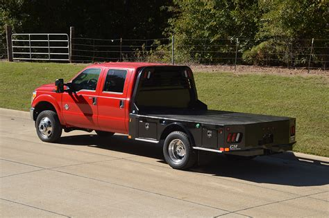 21342 cm truck beds sk truck bed cargo trailers for cargo trailer
