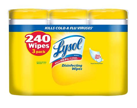 antibacterial wipes cleaning wipes disinfecting