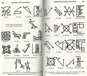 Alchemical Emblems  Occult Diagrams  And Memory Arts  Sigil Methods