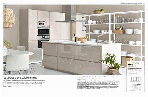 20 Ikea Porte Billy Montageanleitung Ikea Küche Metod