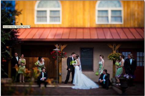 16 Philadelphia Wedding Venues To Keep On Your Radar