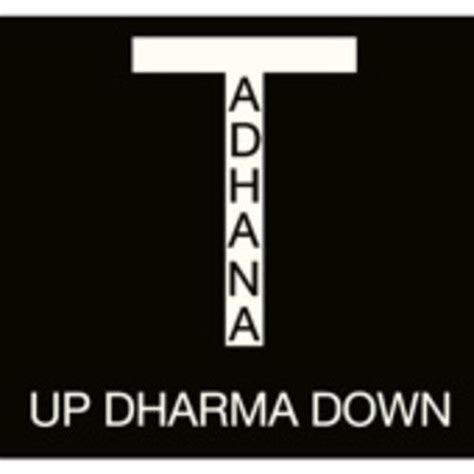 up dharma down album mp3 download
