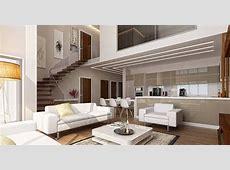 Asmira Loft daire fiyatları! Emlak Sayfası