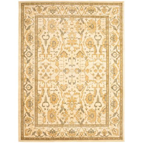 safavieh collection safavieh heirloom rug collection walmart