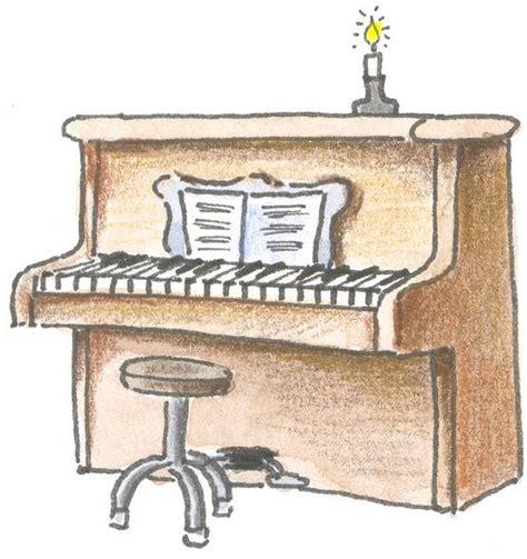 die schuelerzeitung der kks ich spiele klavier primolode