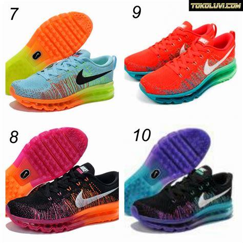 harga sepatu adidas ori indonesia