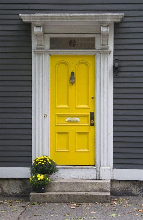 25 best ideas about yellow doors on pinterest yellow