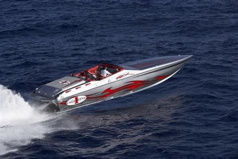 New Cigarette Boat Dealers by 2016 Cigarette Racing 42 X Power New And Used Boats For Sale