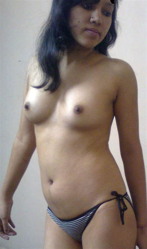 Married Babes Huge Tits desi Xxx Pics Collection