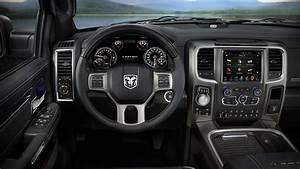 2017 Ram 1500 | Yark Chrysler Jeep Dodge Ram | Toledo, OH