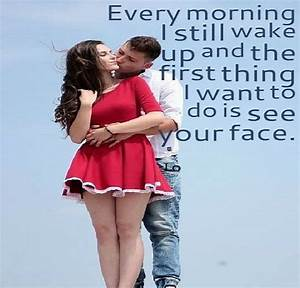 Sweet Good Morning Love Quotes, Messages For Him Or Her