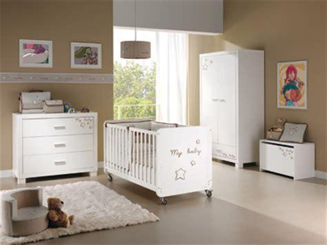 chambre bébé complète évolutive chambre bébé evolutive bibimob fr