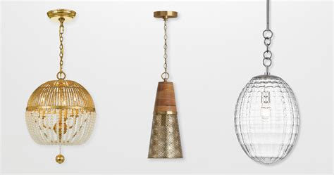 Trending Home Lights that Make a Shining Statement