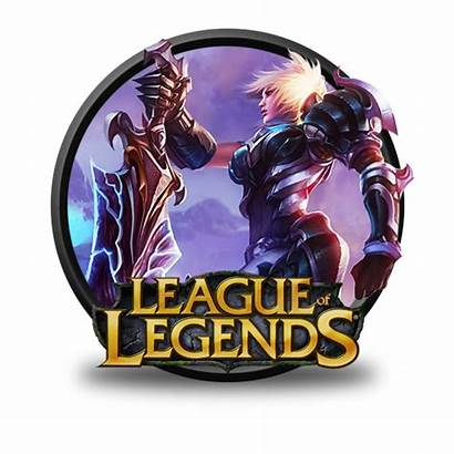 Riven Icon Championship League Legends Icons Clipart