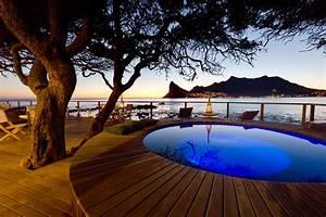 best honeymoon destinations in south africa With honeymoon in south africa