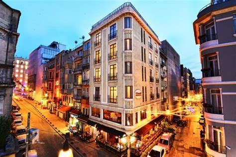 santa ottoman hotel 64 7 7 updated 2018 prices