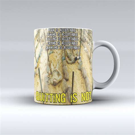 Get the best deal for military coffee cup in mugs from the largest online selection at ebay.com. Army Coffee Mug | Honor Duty Valor
