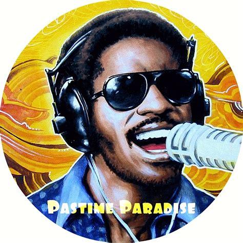 gangsta paradise testo gangasta s paradise coolio musica anni 90