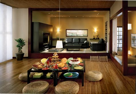 home interiors living room ideas interior designs simple japanese living room style