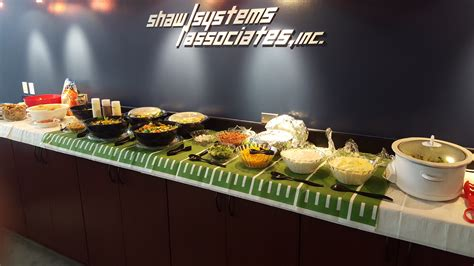 Super Bowl Party 2016  Loan Servicing Software  Shaw Systems. Bunnings Design Kitchen. Concrete Kitchen Cabinets Designs. Pictures Of Designer Kitchens. Minecraft Kitchen Designs. Kitchen Cabinets Glass Designs. Kitchen Design Contractors. Design Your Own Outdoor Kitchen. Kitchen Designers Gold Coast