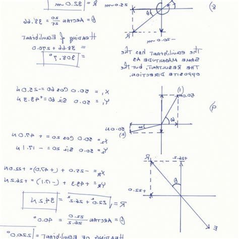 resultant vector worksheet shopatcloth