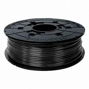 Pla 3d Druck : xyzprinting 3d druck filament material polylactide pla schwarz durchmesser 1 75 mm bauhaus ~ Eleganceandgraceweddings.com Haus und Dekorationen