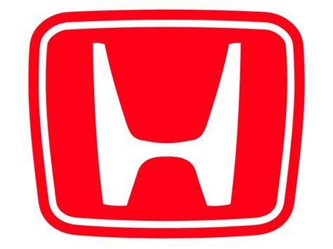 Free Honda Logo Wallpapers Download