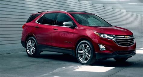 2020 Chevrolet Traverse by Chevy Traverse 2020 Engine Release Date And Price