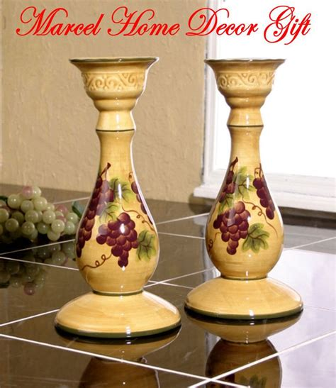 tuscany grape decor for kitchen 12 best images about grape kitchen decor on