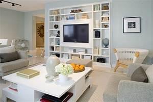 16+ Modern Living Room Designs, Decorating Ideas Design Trends Premium PSD, Vector Downloads