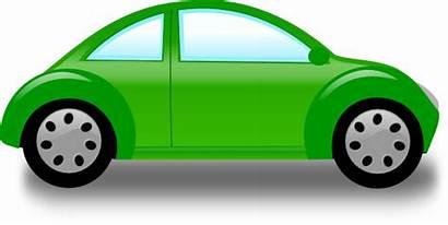 Clipart Cars Powerpoint Clipartpanda Terms