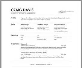home builder resume exles