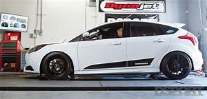 Ford Focus St 250 Tuning : mountune mp275 power package for ford focus st dsport ~ Jslefanu.com Haus und Dekorationen