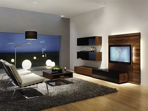 attachment modern living room furniture on a budget 2484 ideas for living room furniture in apartment living room