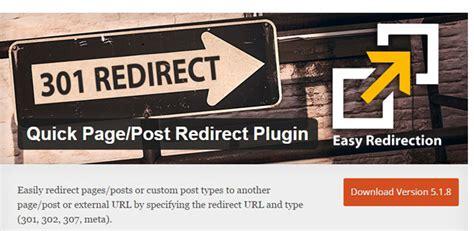 wordpress redirect plugins code geekz