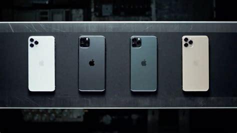 spec showdown apple iphone 11 pro versus pixel 3 galaxy note 10 galaxy s10