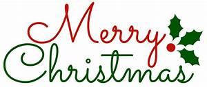 Pestpac – Pest Control Albury Wodonga – Merry Christmas