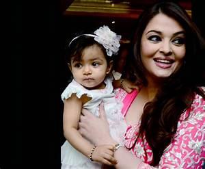Abhishek Bachchan Daughter | Hollywood & Bollywood Celebrity