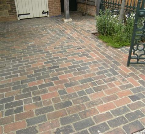 reclaimed bricks authentic reclamation