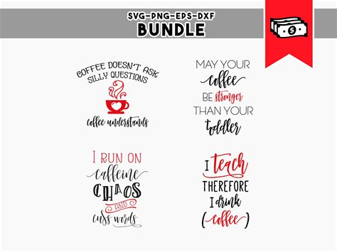 My blood type is coffee svg, coffee quote svg, nurse shirt svg, funny coffee svg, nurse svg, nursing svg, nurse life svg download coffee leggings sanity svg, coffee sayings svg (538035) today! Pin on Pinterest Mini-Mall Viral Board