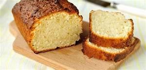 Patisserie Sans Sucre : recette de g teau yaourt sans sucre et dulcorant le ~ Voncanada.com Idées de Décoration