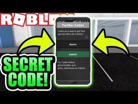 season   working codes  roblox vehicle