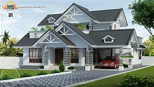 House Designs of November 2014 - YouTube