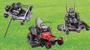 10 Best Budget Riding Lawn Mower 2020